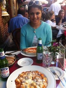 De Gennaro Restaurant