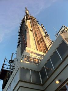 86.kattan 102.katın fotoğrafı