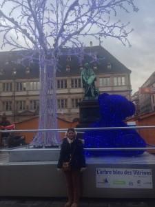 Gutenberg Meydanı