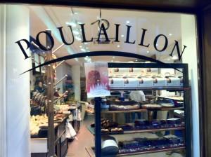 Poulaillon