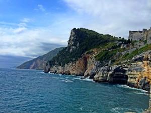 Deniz Kıyısı