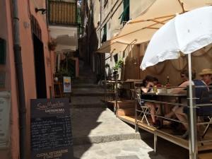 San Martino Gastronomia
