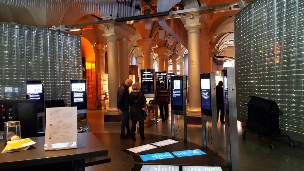 Nobel Müzesi