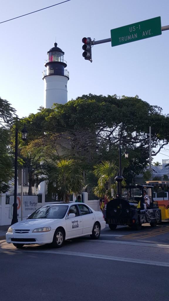 Key West Feneri